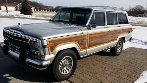 Car For Sale Craigslist South Bend
