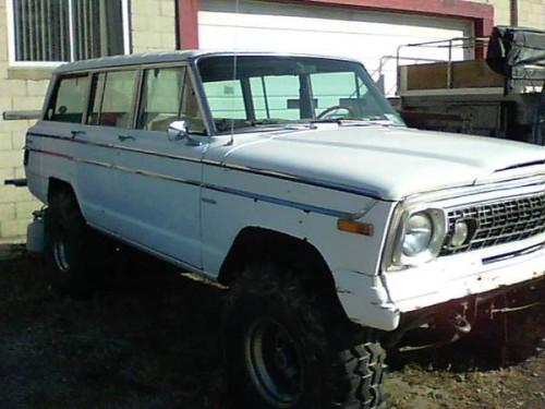 1977 Toledo OH