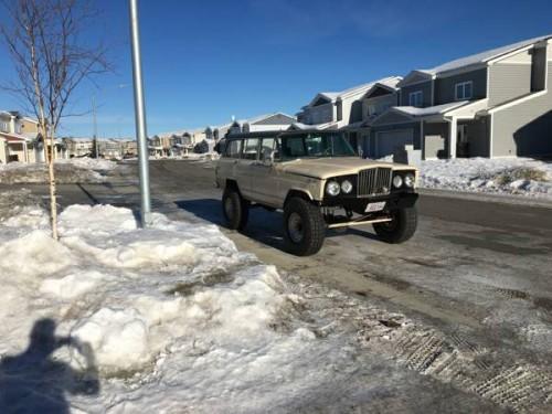 1966 Fairbanks AK