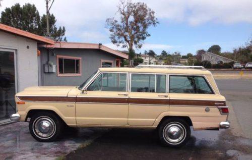1978 Encinitas CA