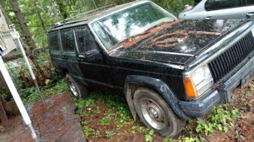 1984 Maple Valley WA