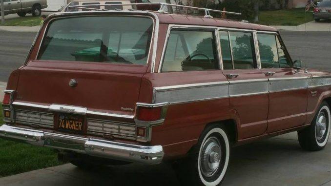 Craigslist auto parts san diego california 15